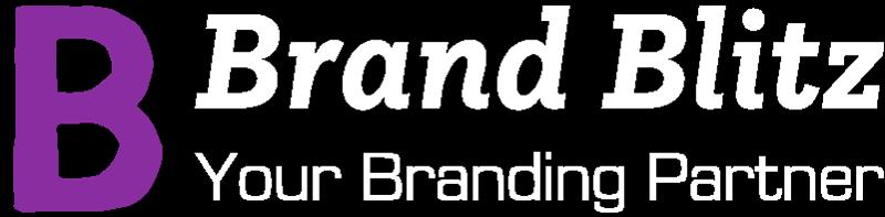 Brand Blitz