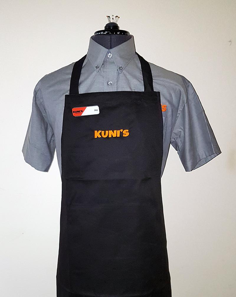 kunis-uniform.jpg