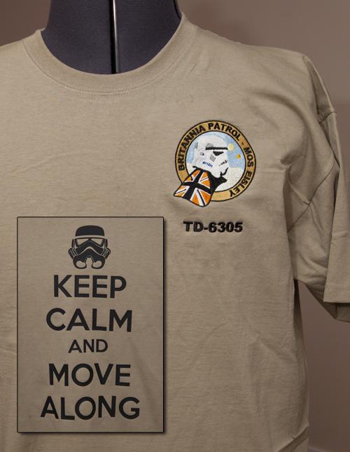 t-shirt-mepd-britannia.jpg