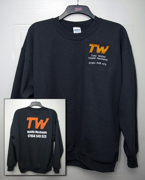 twmm-sweatshirt.jpg