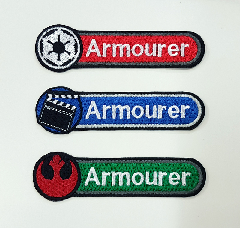 armourer-patches.jpg